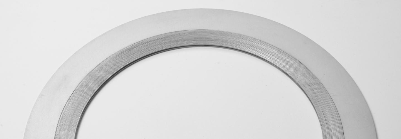 Spiral-wound gaskets - Euroguarco : Euroguarco