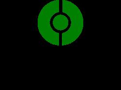 LogoEuroVis