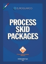 EG_Process_Skid_Packages_EN_tb
