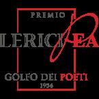 Premio Lerici Pea
